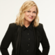Ep. 102 Amy Poehler Conversation