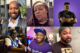 Six Black Streamers To Follow Today